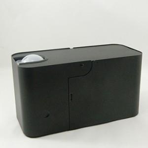 Newscent - diffuseur de parfum