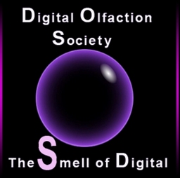 digital-olfaction-society