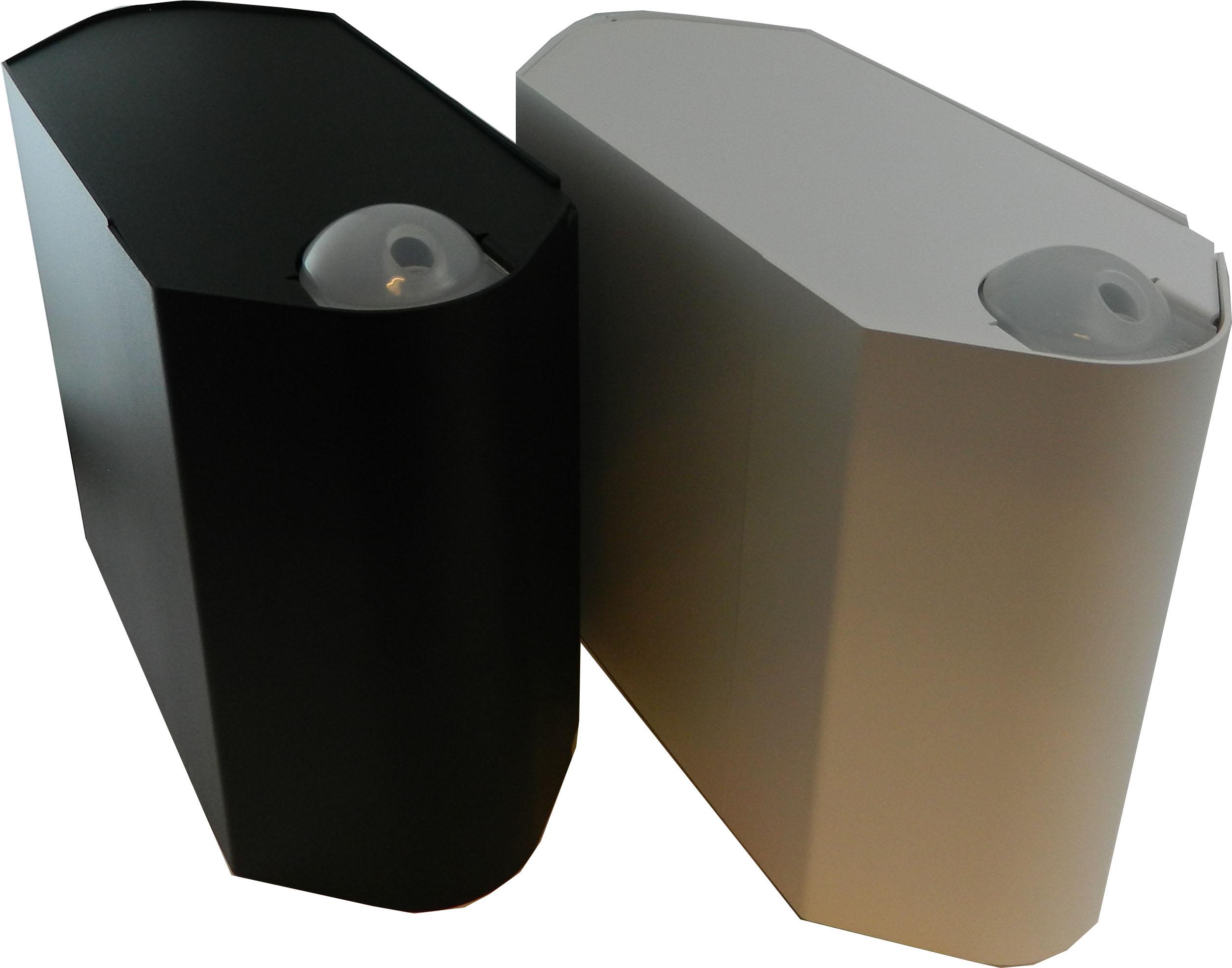 un diffuseur de parfum pour votre espacenatarom fr. Black Bedroom Furniture Sets. Home Design Ideas