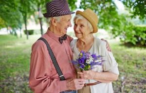 Bénéfices du marketing olfactif dans les maisons de retraite