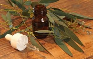 Les bienfaits de l'aromathérapie et des huiles essentielles