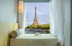 Natarom Diffusion, créateur Parisien d'ambiance olfactive