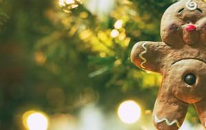 Natarom Marketing sensoriel vous souhaite un joyeux Noël !