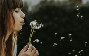 Mémoire et fragrances, le pourquoi du comment…