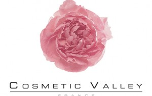 Natarom, membre de la Cosmetic Valley