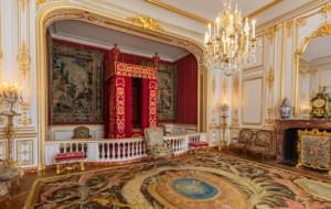 Musées et châteaux, de l'expérience olfactive aux émotions…