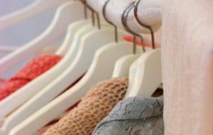 Le marketing olfactif, un axe de différenciation fort entre les parcours d'achat sur le Web et en magasin.