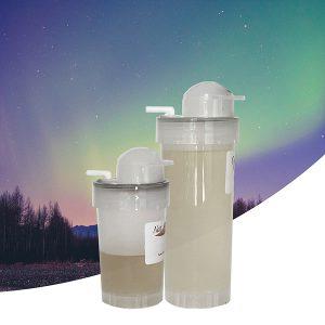 Parfum Alaska