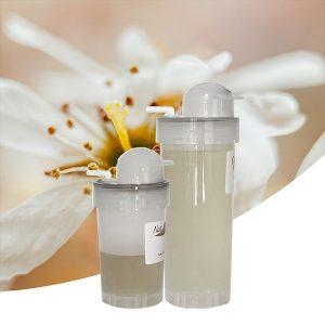 Parfum Bébé Fleur