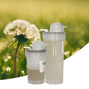 Parfum Nature florale