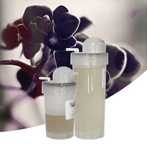 Parfum Orchidée Narco