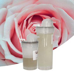 Parfum Rose
