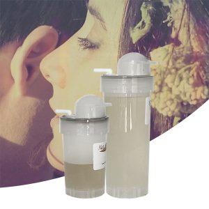 Parfum Bois secret