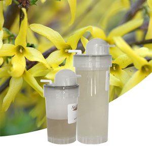 Parfum Ylang
