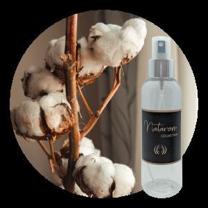 Brume d'Oreiller 150 ml - Fleur de Coton