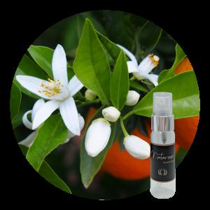 Brume d'Oreiller 50 ml - Fleur d'Oranger