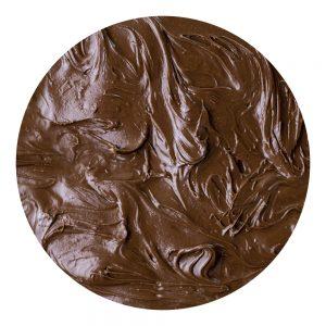 Parfum Pâte à tartiner choco