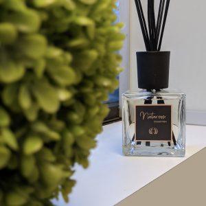 Diffuseurs de parfum à bâtonnets
